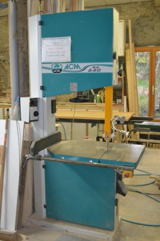 comparatif machine Scie_a10