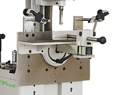 Premiers achats machine à bois - Page 2 Table210