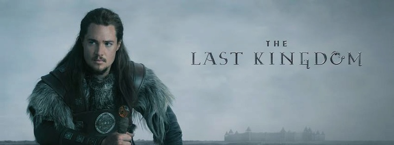 The Last Kingdom (en cours) 11781610