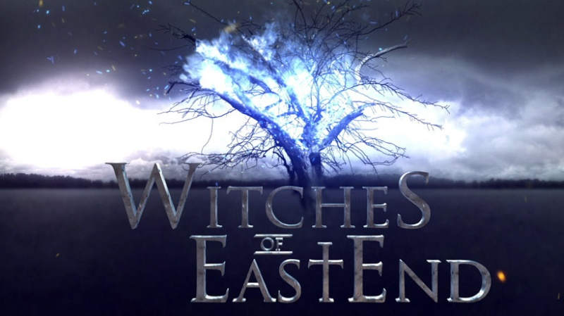 Witches of East End (arrêté) Witche10