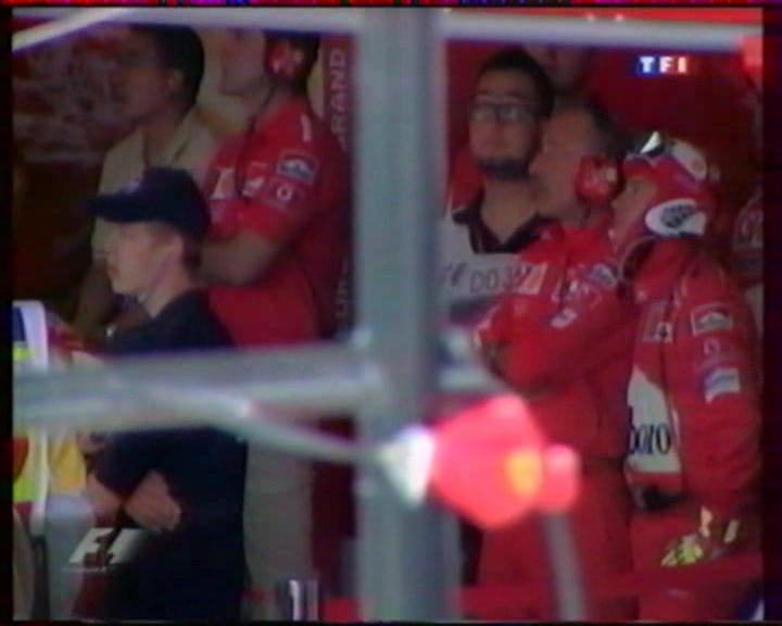 [F1] Sebastian Vettel World Champion 2010 - 2011 - 2012 - 2013 - Page 5 Vlcsna10