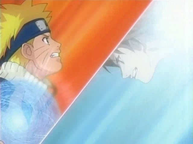 Naruto Shippuden - Page 3 Vlcsna20
