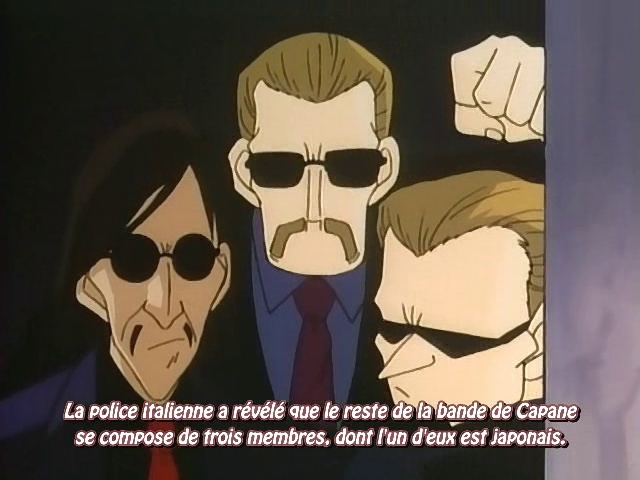 Les Codes des animes japonais  Vlcsna23