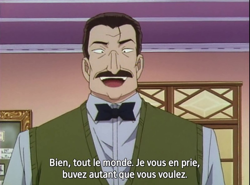 Les passages marrants des animes - Page 2 Vlcsna36