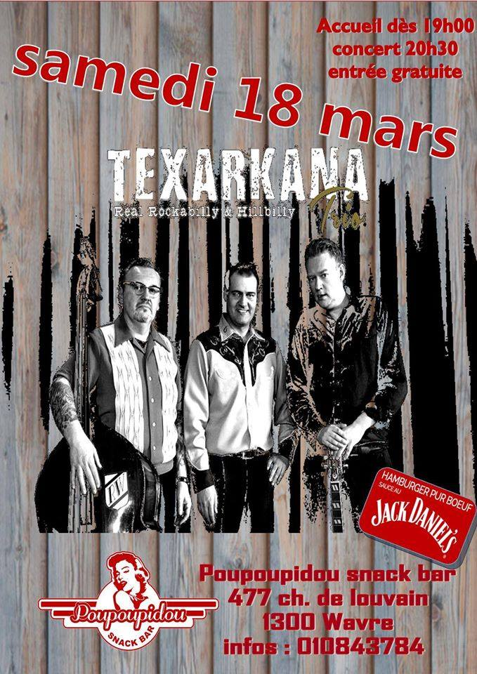 18 MARCH 2017 - Texarkana Trio Pearl564