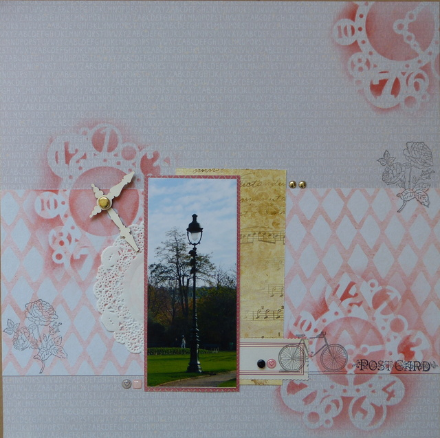 Inspiration page Avril P1120611
