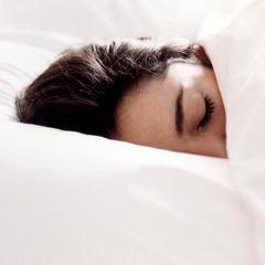 Le sommeil — Bien dormir pour mieux vivre - Page 2 35169-10