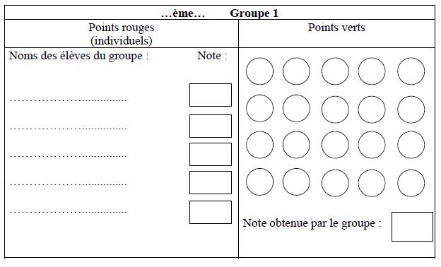 Méthode des îlots bonifiés de Marie Rivoire - Page 6 Recto10