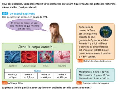 (Mathématiques) Les manuels un an après Sans_t10
