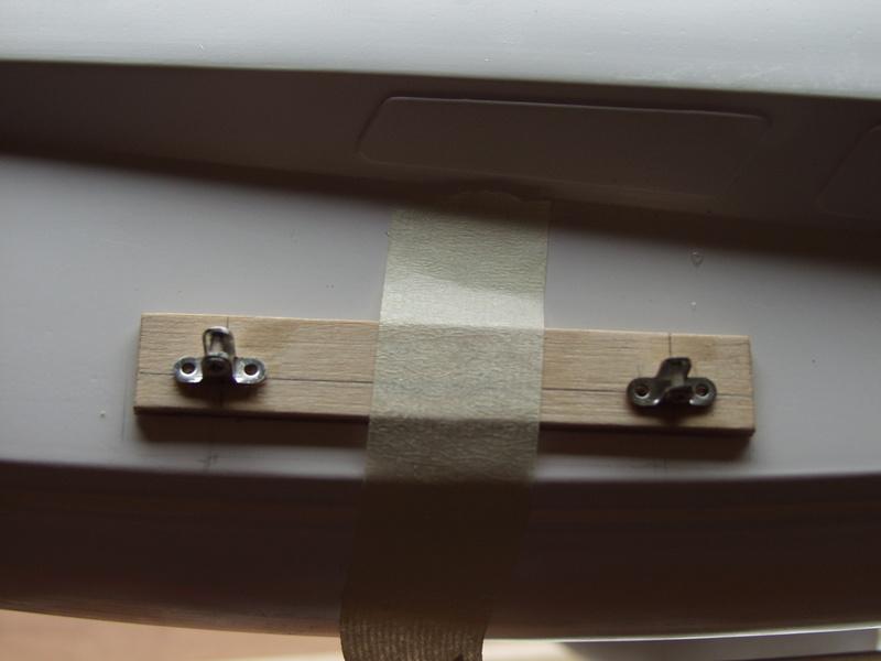 """Segelyacht """"Shogun II"""" P4147010"""