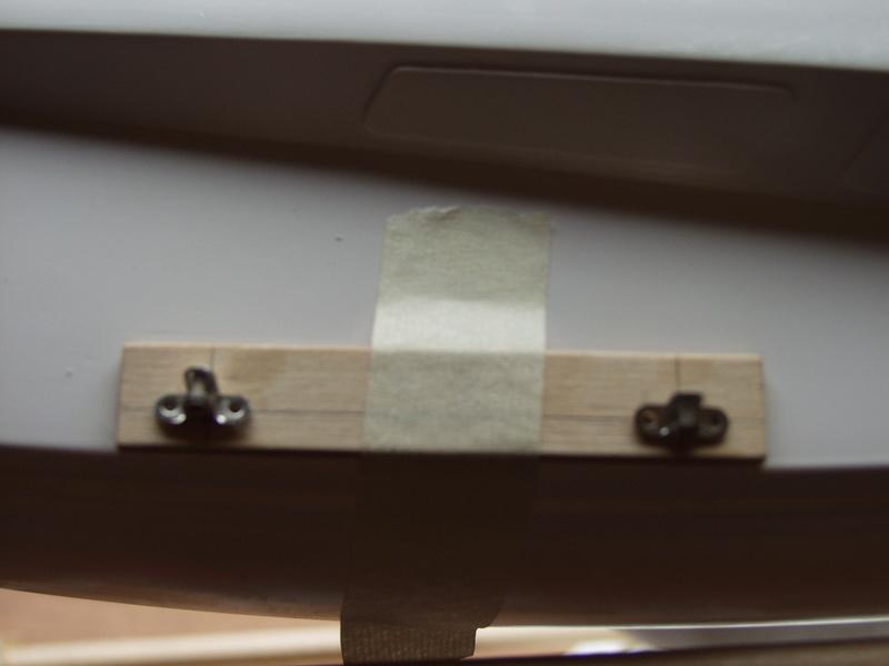 """Segelyacht """"Shogun II"""" P4147011"""