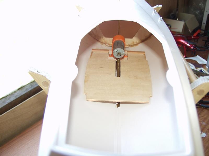 """Segelyacht """"Shogun II"""" - Seite 2 P4177011"""