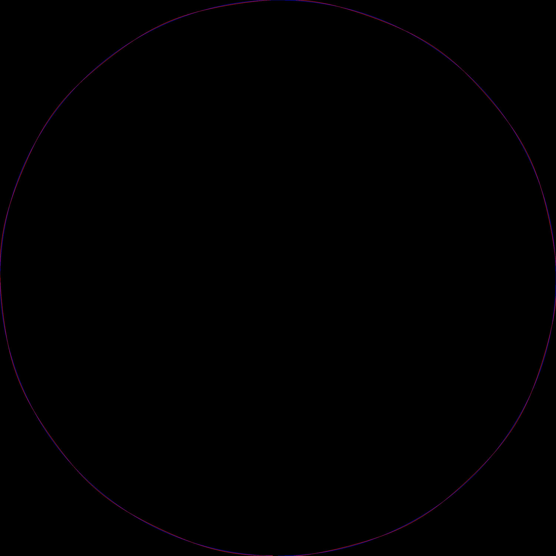 Trajectoires de la Lune et assistance gravitationnelle  Trajec10