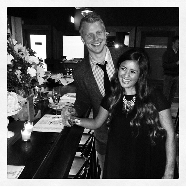 Sean & Catherine Lowe - Pictures - No Discussion - Page 6 2n7mrt10