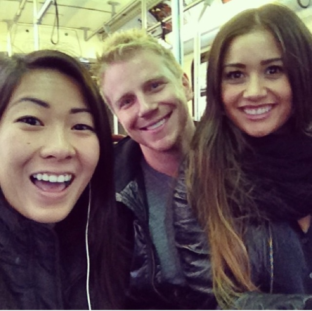 Sean & Catherine Lowe - Pictures - No Discussion - Page 6 Image10