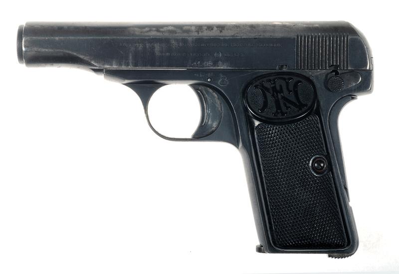 FN 1910 _dsc5014