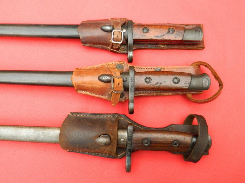 Accessoires pour Mauser Mod 1889/36 Dscn0410