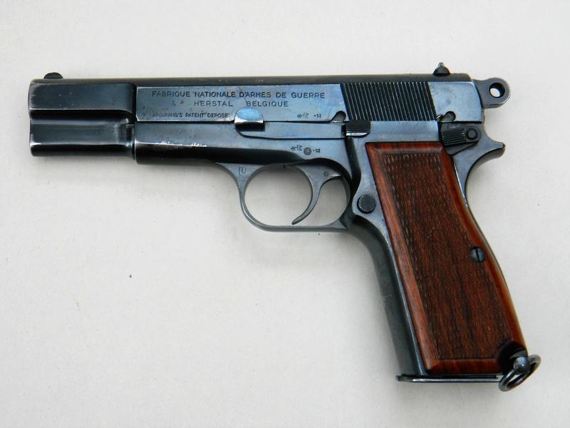 GP et 1910 réglos Dscn1538