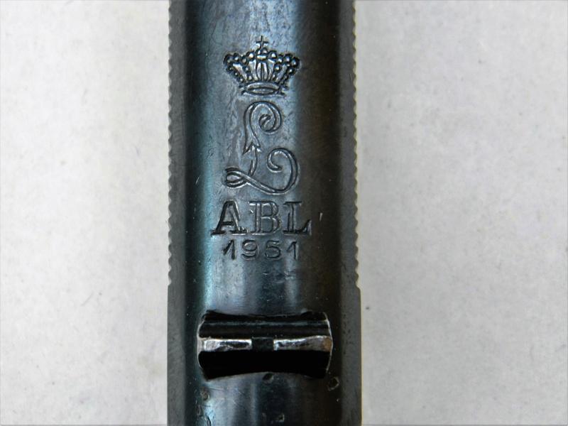 GP et 1910 réglos Dscn1540