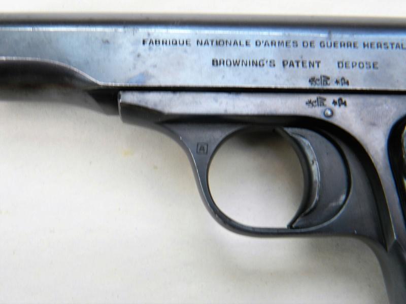 FN 1910 Dscn1541