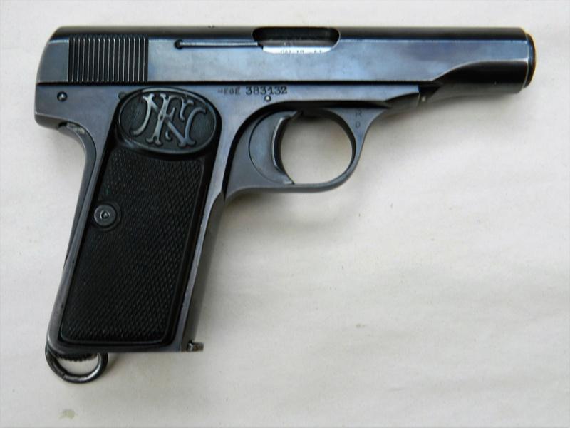 FN 1910 Dscn1542