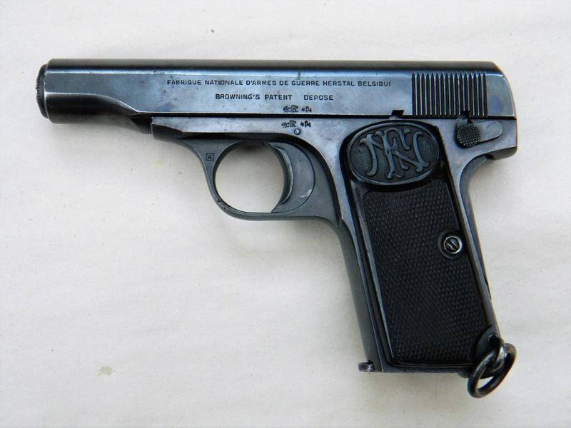 FN 1910 Dscn1543