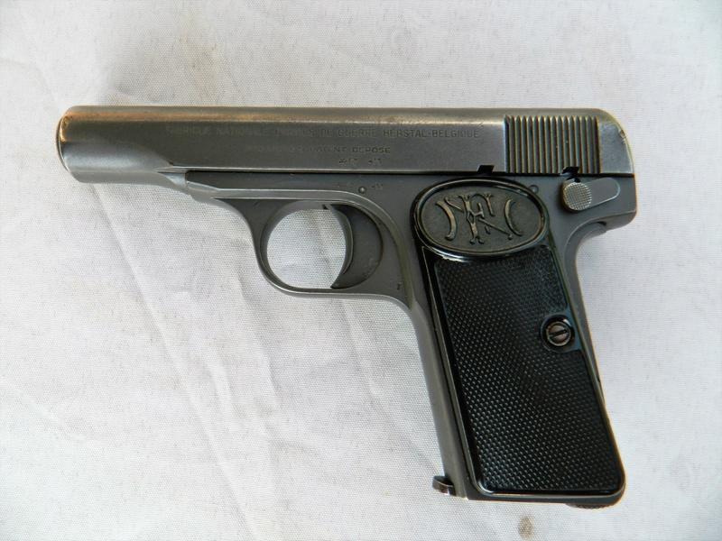 FN 1910 Dscn1546