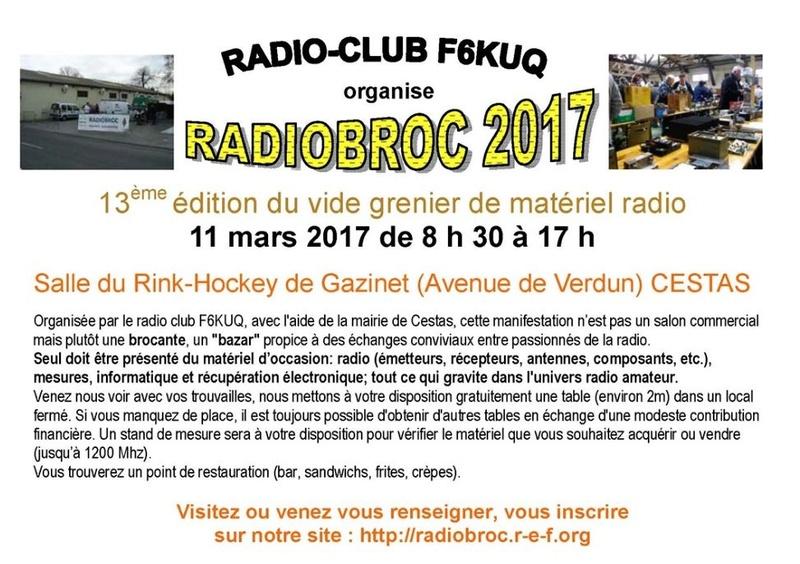 RADIOBROC 2017 de CESTAS Radiob10