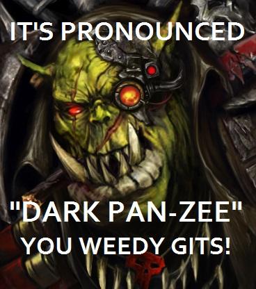 Drukhari pronunciation Dark_p10