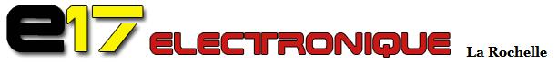 Présentation et modalités de participation Logo10