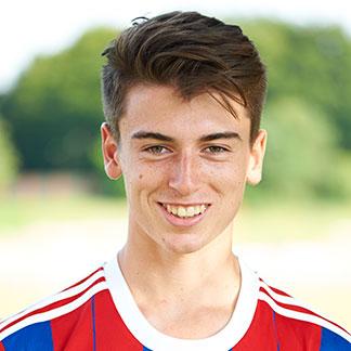 [16] [Mittelfeld] Lucas Scholl 1_bay10