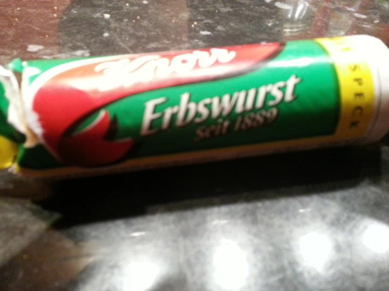 L'Erbwurst 20161210