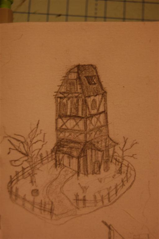 The Cursed Village of Ravenswick 01_lar10