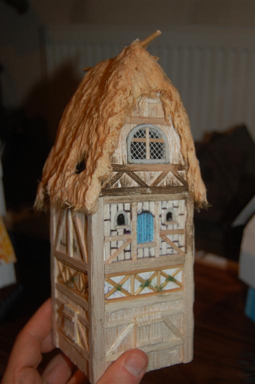 The Cursed Village of Ravenswick 03_lar10