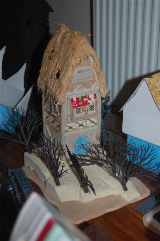 The Cursed Village of Ravenswick 04_lar10