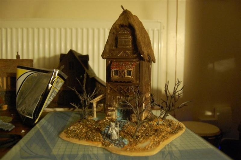 The Cursed Village of Ravenswick 05_lar10