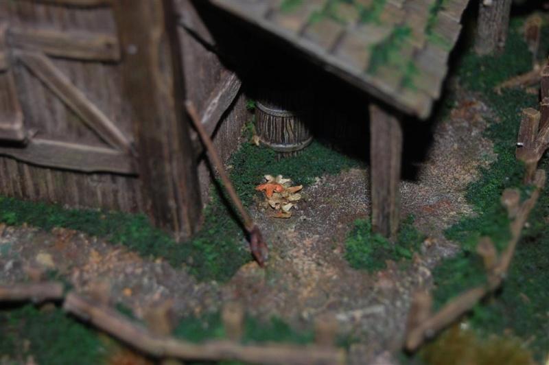 The Cursed Village of Ravenswick 06_5_l10