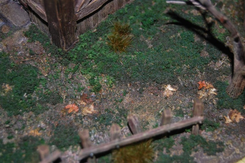 The Cursed Village of Ravenswick 06_lar10
