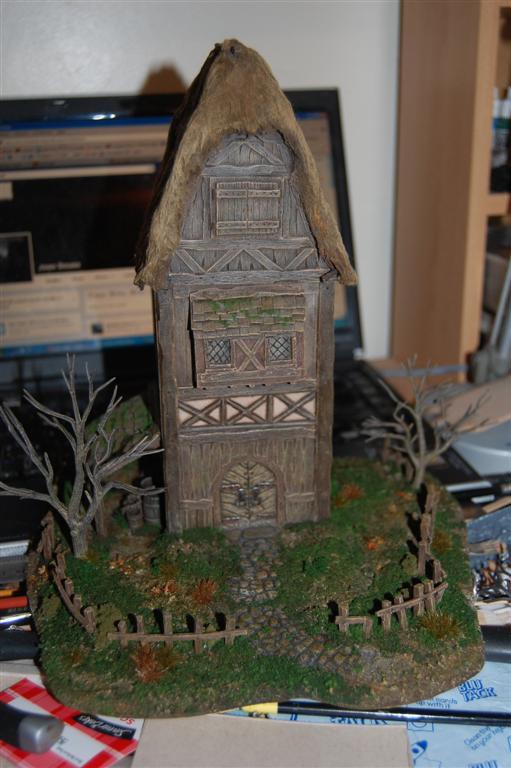 The Cursed Village of Ravenswick 07_5_l10