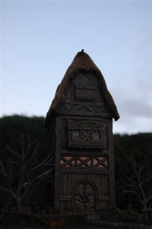 The Cursed Village of Ravenswick 08_lar10