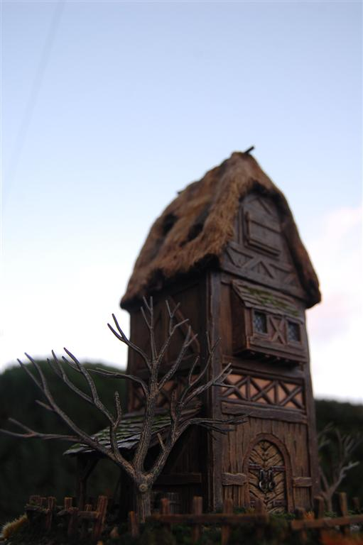 The Cursed Village of Ravenswick 09_lar10
