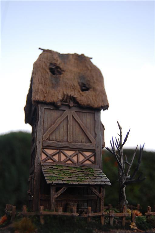 The Cursed Village of Ravenswick 10_lar10
