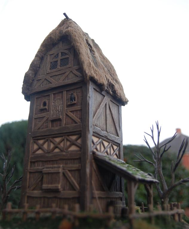 The Cursed Village of Ravenswick 11_lar10