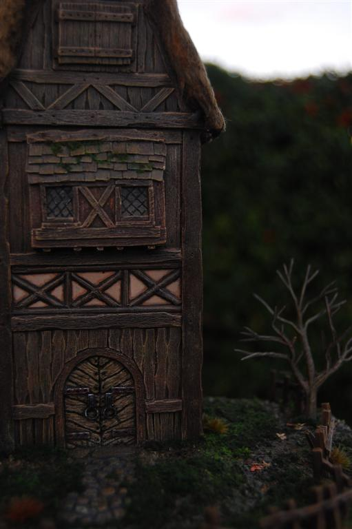 The Cursed Village of Ravenswick 12_lar10