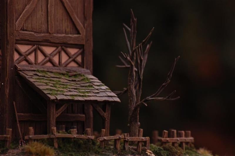 The Cursed Village of Ravenswick 13_lar10