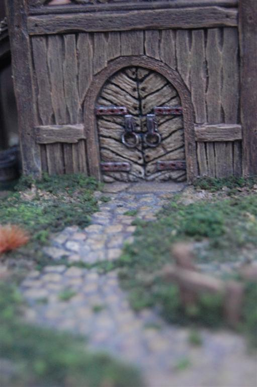 The Cursed Village of Ravenswick 14_lar10