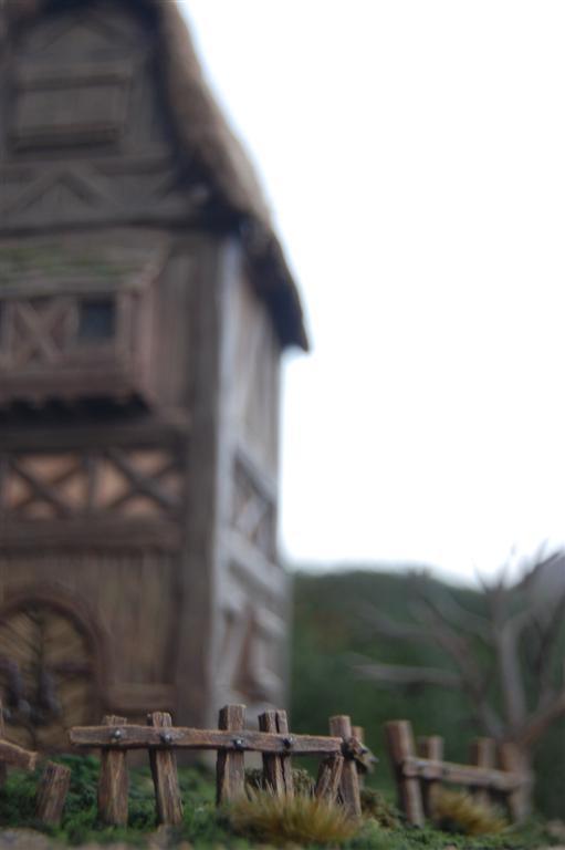 The Cursed Village of Ravenswick 15_lar10