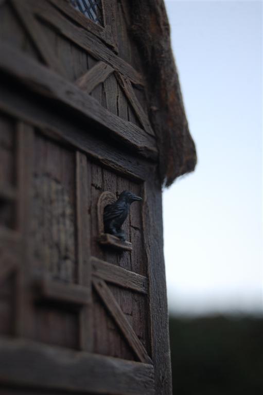 The Cursed Village of Ravenswick 16_lar10