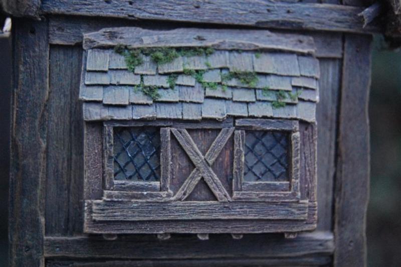The Cursed Village of Ravenswick 17_lar10