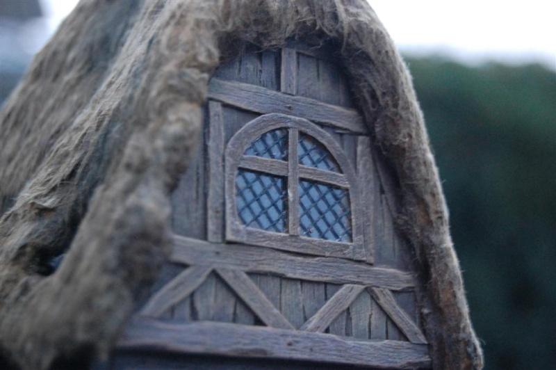 The Cursed Village of Ravenswick 18_lar10